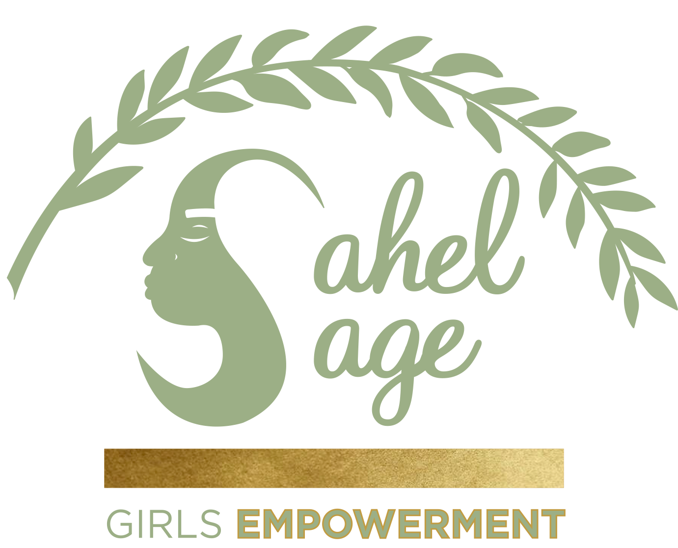Sahel Sage